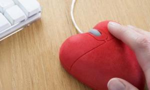 amore-online-come-affrontare-il-primo-incontro