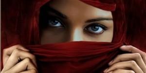 beautiful-muslim-women-images-540x270-1-300x150