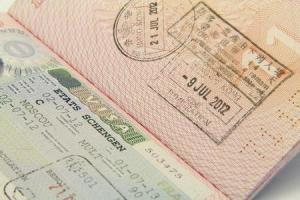 come-stipulare-la-fideiussione-per-il-visto-turistico_efc.pg