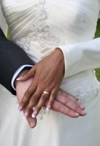 matrimoni-multietnici-155529_L