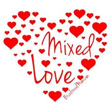 mixed-love