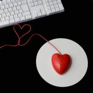 web-amore-online