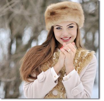 Matrimonio In Russia : Matrimonio in russia sposi nei loro abiti di nozze nell ufficio