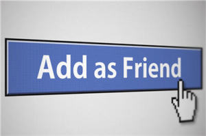 1388730-social-crm-les-outils-pour-booster-sa-relation-client-sur-facebook
