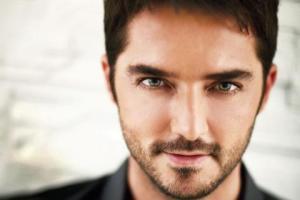beard-male-Turkish-boys-faces-1569849-480x320