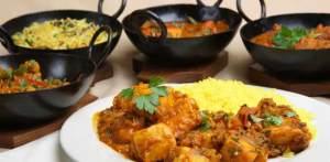 cibo-indiano-650
