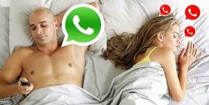 consejos-whatsapp-relacion