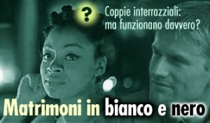 coppie-miste-in-aumento-in-italia_N1