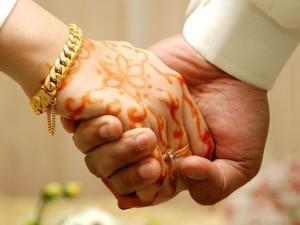 matrimonio-musulmano1-e1367913715238