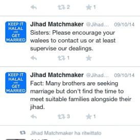 jihad-matchmaker (1)