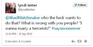 jihadmatchmaker3