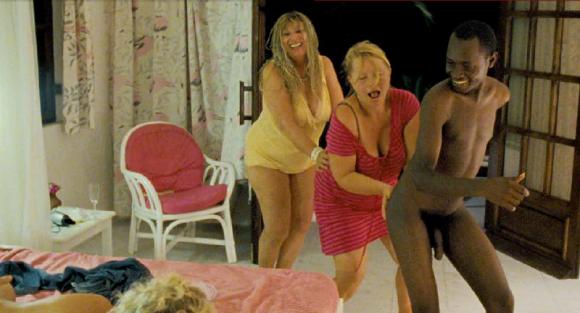 Vacanze erotiche per donne archives coppie miste for Permesso di soggiorno dopo matrimonio