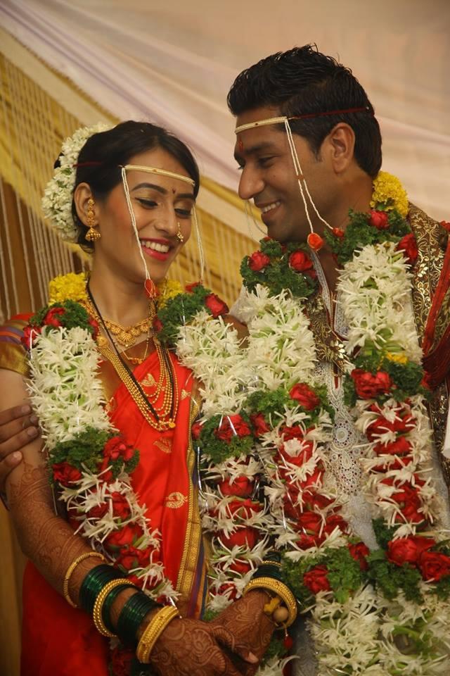 11198412 10206542939477908 305268788 n coppie miste for Permesso di soggiorno dopo matrimonio