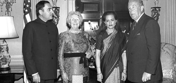 Coppia italo indiana archives coppie for Primo permesso di soggiorno dopo matrimonio