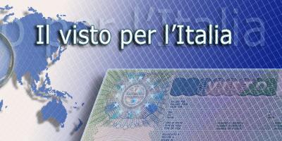 Stranieri in italia archives coppie miste for Permesso di soggiorno dopo matrimonio