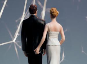 """Matrimoni. """"Discriminatorio chiedere il permesso di ..."""