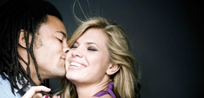 Coreano genitori su interrazziale dating