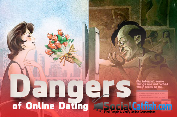 Prima online dating